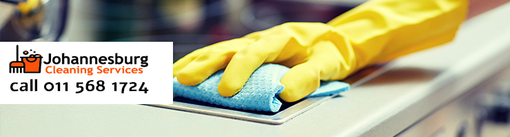 maid-cleaning-service-johannesburg